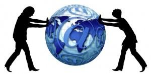 globe489519_640